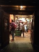 香港、澳門行 09.15.2012:香港迪士尼