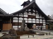 京阪神自由行 01.30~02.07.2015:0202 京都嵐山