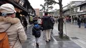 日本九州 02.25.2012:前往太宰府