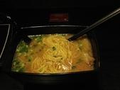 日本九州 02.25.2012:一蘭拉麵
