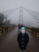 日本九州 02.25.2012:一樣也是冷的阿哥