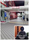 東京自由行 06.21~29.2014:橫濱人形之家