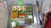 京阪神自由行 06.23.2013:非常好吃