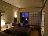 日本九州 02.24.2012:這一晚睡和室