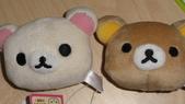 日本九州 02.26.2012:兄弟倆的戰利品