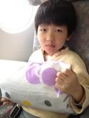 日本九州 02.26.2012:阿弟玩到不想回家