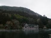 日本九州 02.25.2012:金鱗湖