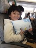 日本九州 02.26.2012:開心的哥哥