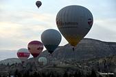 CAPPADOCIA熱氣球之旅--FLY:1-DSC_8674.JPG