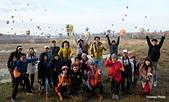 CAPPADOCIA熱氣球之旅--FLY:1-DSC_8791.JPG