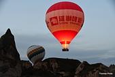 CAPPADOCIA熱氣球之旅--FLY:1-DSC_8609.JPG