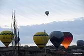 CAPPADOCIA熱氣球之旅--FLY:1-DSC_8635.JPG
