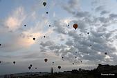 CAPPADOCIA熱氣球之旅--FLY:1-DSC_8654.JPG