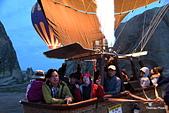 CAPPADOCIA熱氣球之旅--FLY:1-DSC_8534.JPG