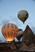 CAPPADOCIA熱氣球之旅--FLY:1-DSC_8584.JPG