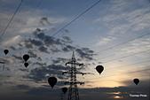 CAPPADOCIA熱氣球之旅--FLY:1-DSC_8686.JPG