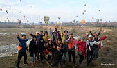 CAPPADOCIA熱氣球之旅--FLY:1-DSC_8786.JPG