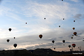 CAPPADOCIA熱氣球之旅--FLY:1-DSC_8690.JPG