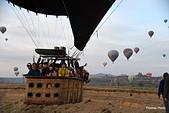 CAPPADOCIA熱氣球之旅--FLY:1-DSC_8744.JPG