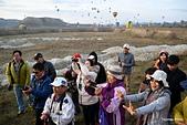 CAPPADOCIA熱氣球之旅--FLY:1-DSC_8800.JPG