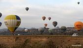 CAPPADOCIA熱氣球之旅--FLY:1-DSC_8780.JPG
