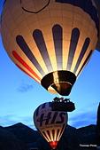 CAPPADOCIA熱氣球之旅--FLY:1-DSC_8558.JPG