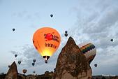 CAPPADOCIA熱氣球之旅--FLY:1-DSC_8618.JPG