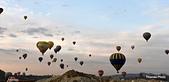 CAPPADOCIA熱氣球之旅--FLY:1-DSC_8734.JPG