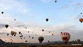 CAPPADOCIA熱氣球之旅--FLY:1-DSC_8729.JPG