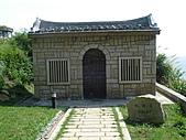 戀戀馬祖之東筥後續:DSC02524.JPG