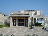 戀戀馬祖之東筥續:DSC02528.JPG