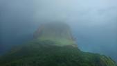 龜山島401高地:DSC_0015.JPG