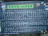 戀戀馬祖之東筥續:DSC02542.JPG