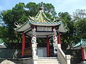 戀戀馬祖之東筥後續:DSC02521.JPG