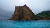龜山島401高地:DSC_0002.JPG