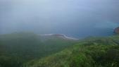 龜山島401高地:DSC_0018.JPG