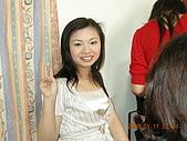2008.1.11嫁人了....:化腐朽為神奇 - 佳珣篇之二