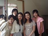 2008.1.11嫁人了....:伴娘們~全部篇