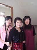 2008.1.11嫁人了....:曾家的大小姐和小小姐們