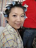 2008.1.11嫁人了....:化腐朽為神奇 step 2