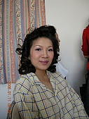 2008.1.11嫁人了....:化腐朽為神奇 step 3