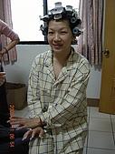 2008.1.11嫁人了....:化腐朽為神奇 step1