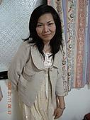 2008.1.11嫁人了....:化腐朽為神奇 - 家慧篇