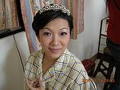 2008.1.11嫁人了....:化腐朽為神奇 step 4