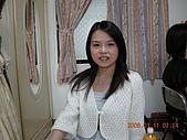 2008.1.11嫁人了....:化腐朽為神奇 - 芭樂篇之三
