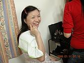 2008.1.11嫁人了....:化腐朽為神奇 - 佳珣篇之一