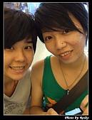 2009年08月26~30日長灘島(Boracay)五日遊:Day1_004.jpg