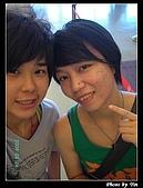2009年08月26~30日長灘島(Boracay)五日遊:Day1_005.jpg