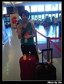 2009年08月26~30日長灘島(Boracay)五日遊:Day1_007.jpg