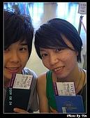 2009年08月26~30日長灘島(Boracay)五日遊:Day1_008.jpg